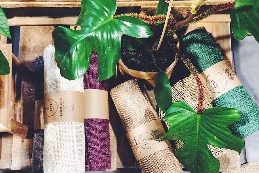 groothandel verpakkingsmateriaal