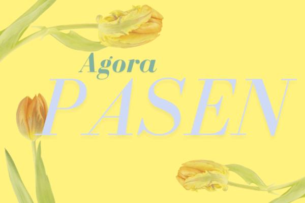 AGORA PASEN