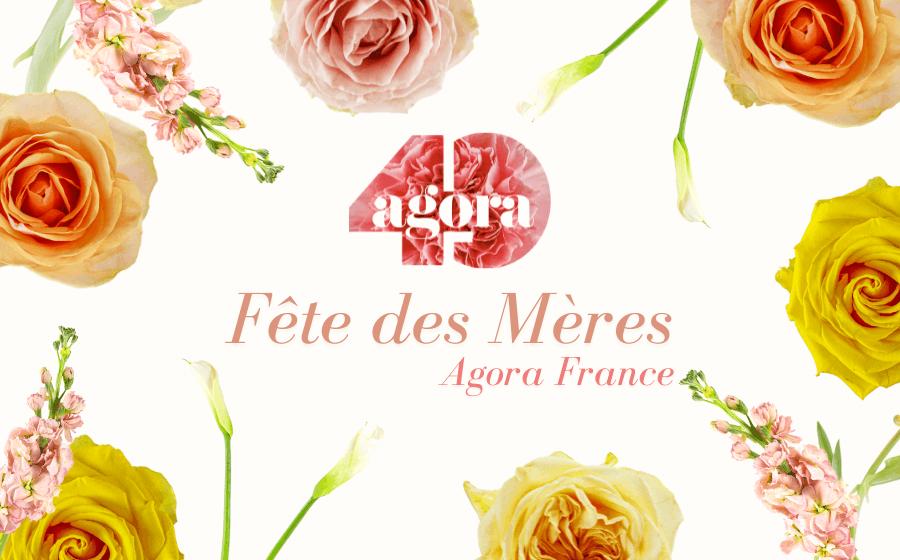 Fête des Mères France