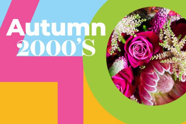 Autumn 2000's