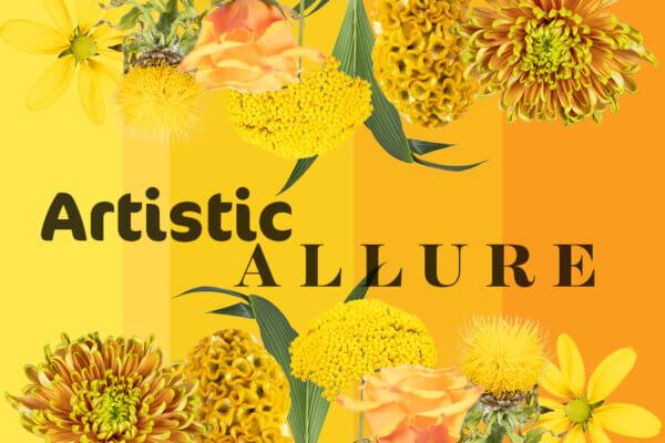 ARTISTIC ALURE