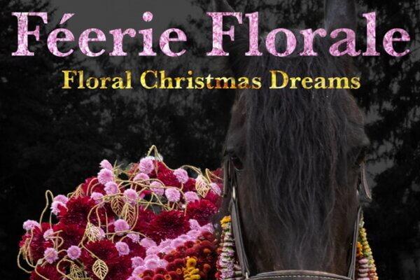Féerie Florale